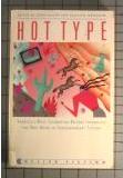 hottype