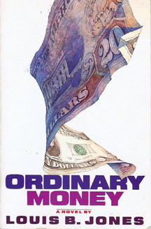 ordinarymoney